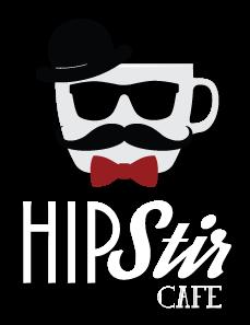 Hipstir Cafe Oneida NY